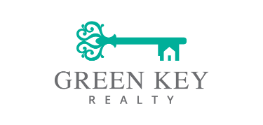 Green Key Realty, Inc Logo