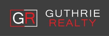 Guthrie Realty Logo