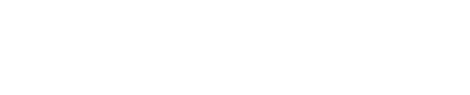 Brown Brothers Real Estate Group Logo