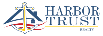 Harbor Trust Realty Logo