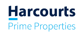 Harcourts Prime Properties Logo