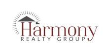 Harmony Realty Group Logo