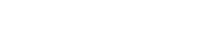 Hayden Real Estate Logo