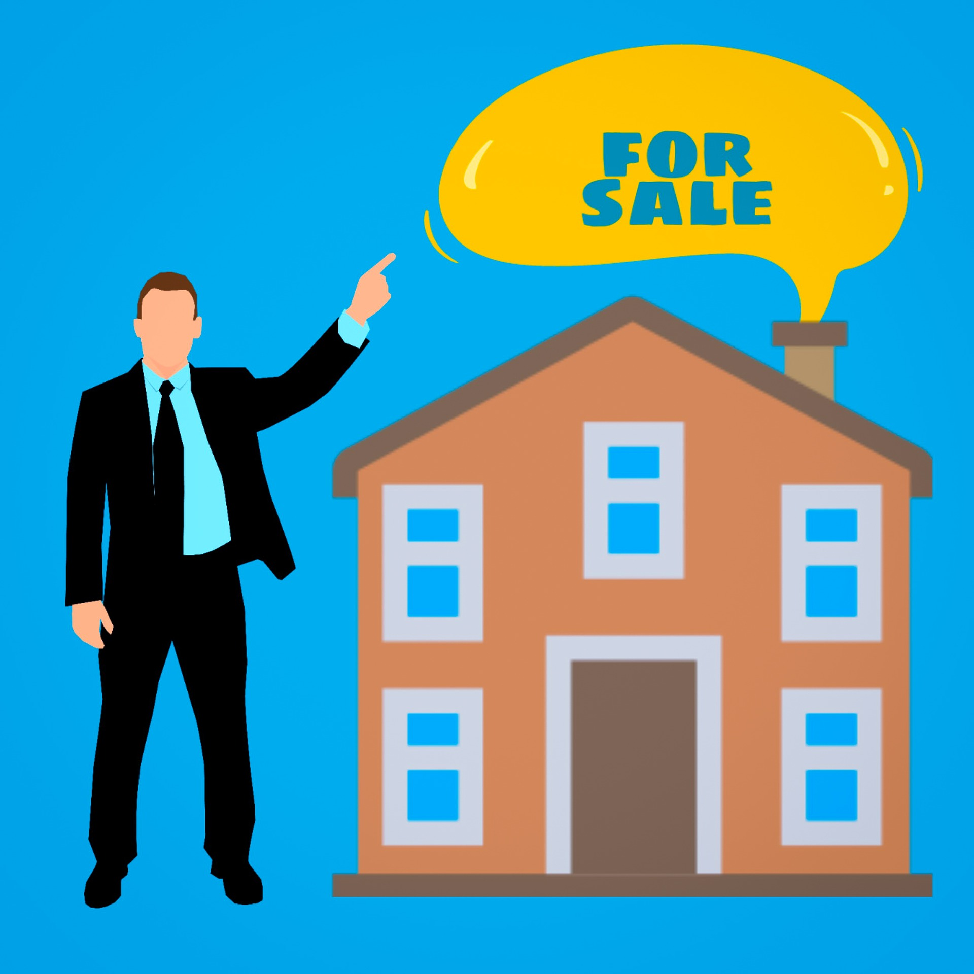 factors to consider when buying a home