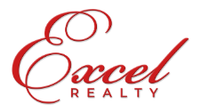 Excel Realty of Florida Logo