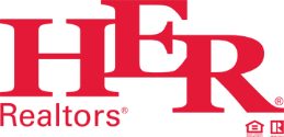 Centerburg Logo