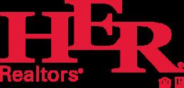 Westerville / Northeast Regional Logo