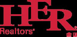 Arlington NW Logo