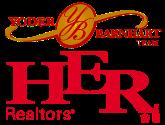 Yoder Barnhart Team Logo
