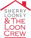 Sherry Looney and The Loon Crew Logo