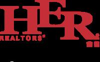 Hebron Logo