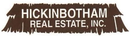 Hickinbotham Real Estate, Inc. Logo