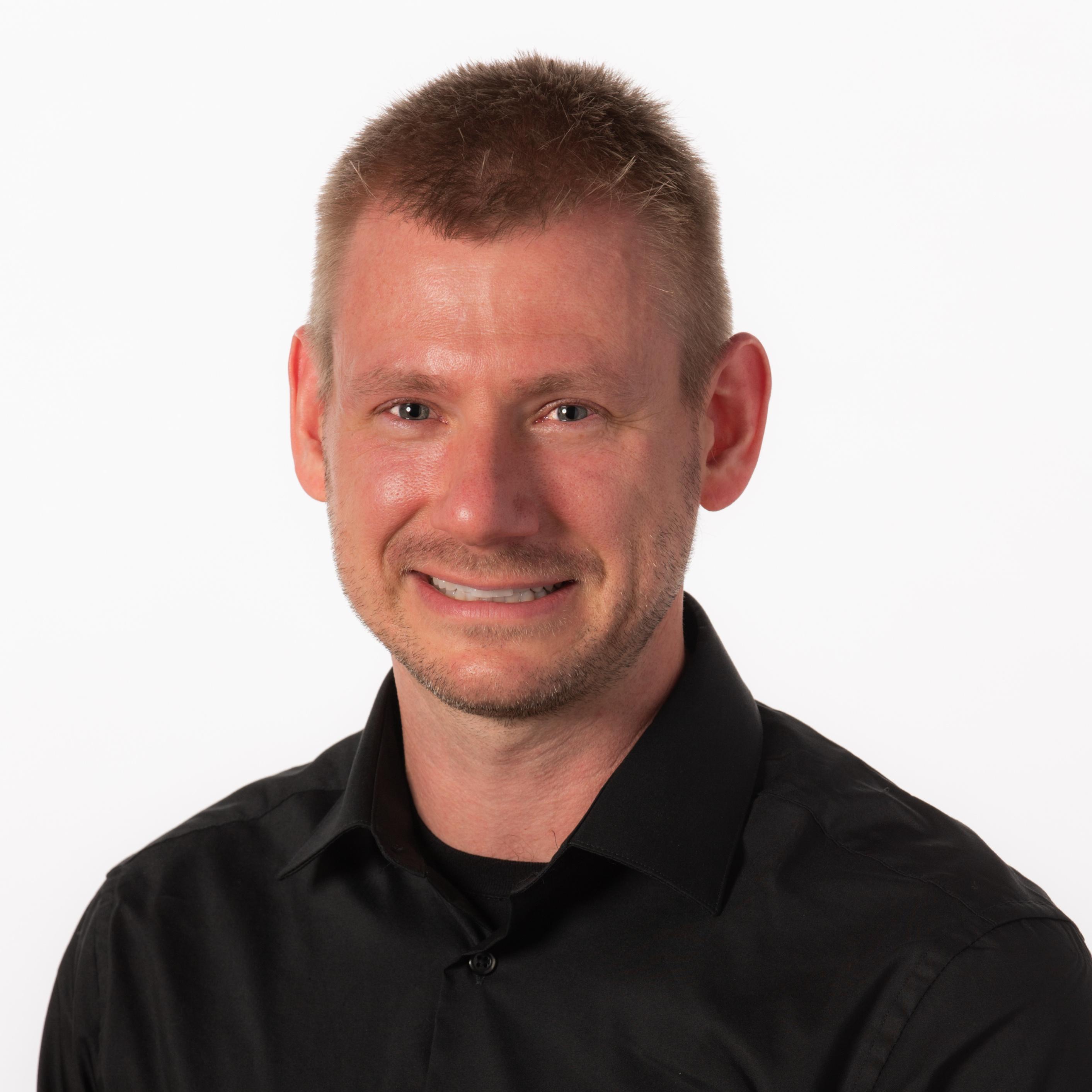 Tim Bullard Hickory REALTOR