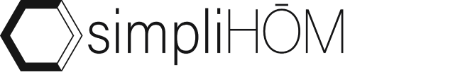 Hendersonville, TN Logo