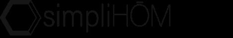 Nashboro, TN Logo
