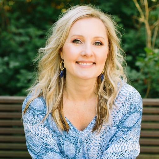 Amanda Gates Photo