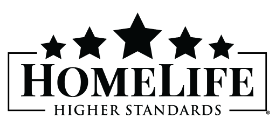 Homelife Benchmark Realty Corp Logo