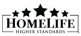 Homelife Advantage Realty Corp Logo