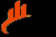 Home Miami LLC Realtors - FL Logo