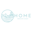 Home Oregon Coast Logo