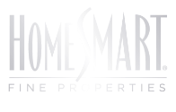 HomeSmart Fine Properties - The Woodlands Logo