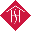 HomeSmart First Advantage South Jersey Logo