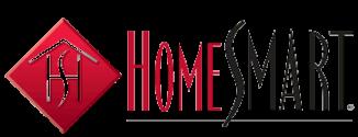 ANGELO THE REALTOR TEAM Logo