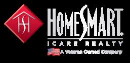 HomeSmart ICARE Realty - Roseville Logo