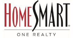 HomeSmart One Realty Logo