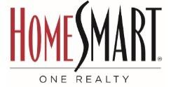 HomeSmart One Realty - Everett Logo