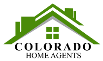 Colorado Home Agents Logo