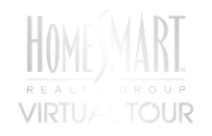 HomeSmart Virtual Logo