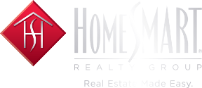 HomeSmart Realty Group-IL Logo