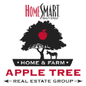 Apple Tree Real Estate Group Logo