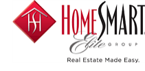 HomeSmart Realty Partners Logo