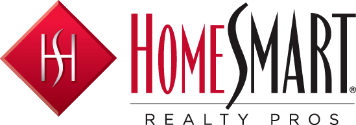 HomeSmart Realty Pros Logo