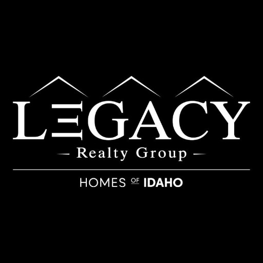 Legacy Realty Group LLC  Photo