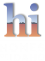 Iacovelli Real Estate Logo