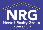Newell Realty Group Logo