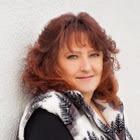 Sandra Darby Photo