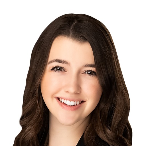 Haley Hodges Photo