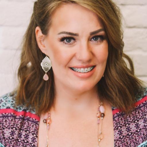 Chrissie Hayden Photo