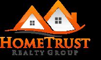 HomeTrust Realty Group - Riverview-Brandon Logo