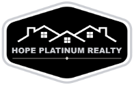 Hope Platinum Realty Inc. Logo