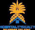 Hospitality Realty Logo