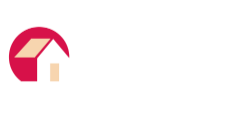 House of Brokers Realty, Inc. Logo