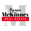Ragan McKinney Real Estate Logo