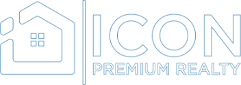 Icon Premium Realty Logo