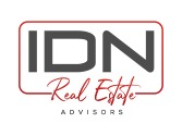 IDN Real Estate Advisors Logo