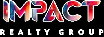 Impact Realty Group Logo